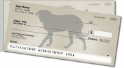 Click on Mastiff Side Tear Personal Checks For More Details