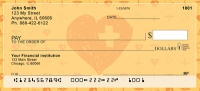 Click on Nurse Pattern Personal Checks For More Details
