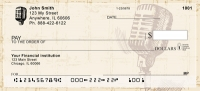 Click on Grunge music Personal Checks For More Details