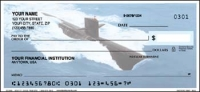 Click on Anchors Aweigh - Nuclear Submarine - 1 box Personal Checks For More Details