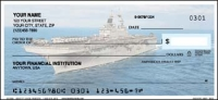 Click on Anchors Aweigh - Amphibious Assault - 1 box Personal Checks For More Details