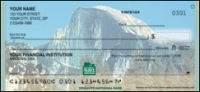 Click on National Parks Conservation Association - 1 box Personal Checks For More Details