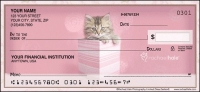 Click on Rachael Hale's Smitten - 1 box Personal Checks For More Details