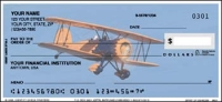 Click on Oshkosh - Great Lakes 2T-1A J - 1 box Personal Checks For More Details