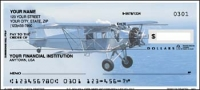 Click on Oshkosh - Cunningham-Hall PT-6F - 1 box Personal Checks For More Details