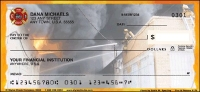 Click on Fire & Rescue - 1 box Personal Checks For More Details