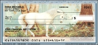 Click on Unicorns - 1 box Personal Checks For More Details