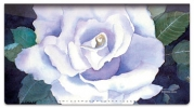 Click on Rose Set Checkbook Cover For More Details