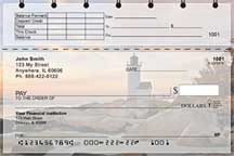 Click on Lighthouses Scenic Views Top Stub Personal Checks For More Details