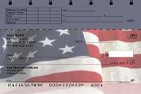 American-Pride-Top-Stub-Personal-Checks