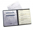 Click on Parchment Entrepreneur Checks - 1 Box For More Details