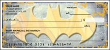 Click on Girls of DC Comics - 1 box - Duplicates Personal Checks For More Details
