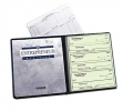 Click on Green Safety Entrepreneur - 1 Box Personal Checks For More Details