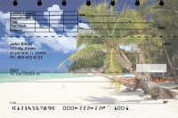Click on Beachfront Views Top Stub Personal Checks For More Details