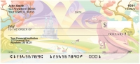 Click on Mystical Kingdoms Personal Checks For More Details