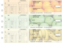 Click on Fruit Multi-Purpose Counter Signature Business Checks For More Details