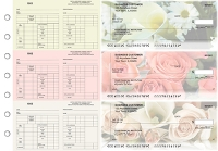 Click on Florist Multi-Purpose Counter Signature Business Checks For More Details