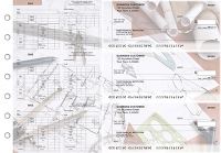 Click on Architect Multi-Purpose Counter Signature Business Checks For More Details