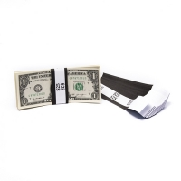 Click on Barred $25 Currency Band For More Details