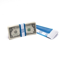 Click on Barred $100 Currency Band For More Details