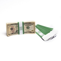 Click on Barred $200 Currency Band For More Details