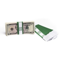 Click on Barred $250 Currency Band For More Details