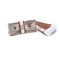 Click on Barred $5,000 Currency Band For More Details