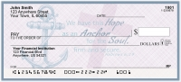 Click on Light of Life Personal Checks For More Details