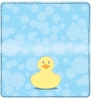 Click on Rubber Duckies Leather Cover For More Details