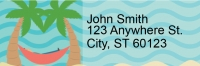 Click on Summer Vibes Address Labels For More Details