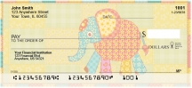 Click on Patchwork Personal Checks For More Details