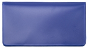 Click on Royal Blue Vinyl Cover For More Details