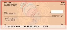 Click on Gele Personal Checks For More Details