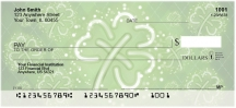 Click on St. Patrick's Day Checks For More Details
