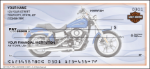 Click on Harley-Davidson - 1 Box - Singles Checks For More Details