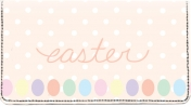 Click on Easter Ideals Leather Cover For More Details