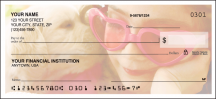 Click on PhotoRotating Photo - 1 Box Personal Checks For More Details