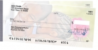 Click on Child Abuse Prevention Personal Checks For More Details