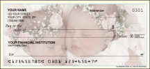 Click on Sweet Dreams Inspiration - 1 Box Personal Checks For More Details