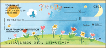 Click on Inspirations by Kathy Davis Inspiration - 1 Box Personal Checks For More Details