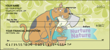 Click on Celebrate Earth Cartoon - 1 Box Checks For More Details