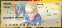 Click on Childhood Days Family - 1 Box Checks For More Details