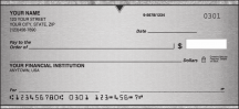 Click on Vellum Classic - 1 Box - Singles Personal Checks For More Details