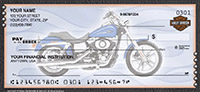 Click on Harley-Davidson Motorcycle Checks For More Details