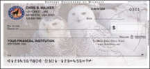 Click on Defenders Owls - 1 box Checks For More Details