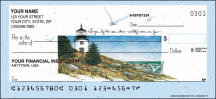 Click on Song of the Sea Scenic - 1 Box Personal Checks For More Details