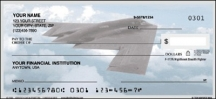 Click on High Tech Air Force - 1 box Personal Checks For More Details