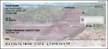 Click on Choppers - 1 box Personal Checks For More Details
