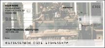 Click on Humvees - 1 box Personal Checks For More Details
