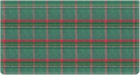 Click on Pay It With Plaid Fabric Checkbook Cover For More Details